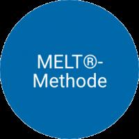 button_melt