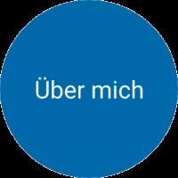 button_uebermich