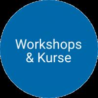 button_workshops